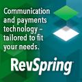 RevSpring