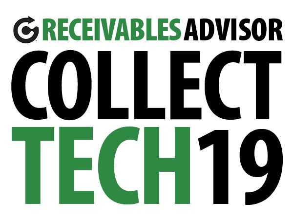 CollectTECH logo