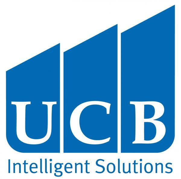 United Collection Bureau, Inc