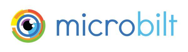 MicroBilt