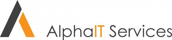 Alpha IT Services