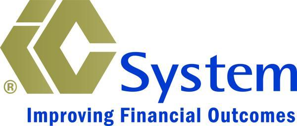 IC System, Inc.